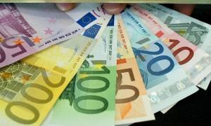 conseguir-dinero-rapido2