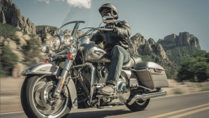 harley-davidson-motorcycle-hed-2016