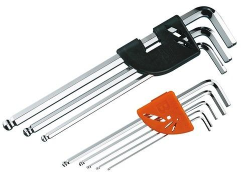 herramientas para taller mecánico