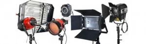 audiovisuales-para-platos