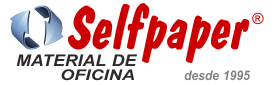 selfpaper3