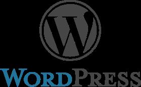 curso wordpress - bobinado de motores