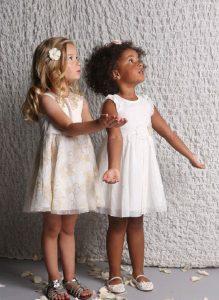 Franquicias Moda Infantil