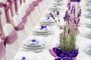 restaurantes bodas Barcelona - alquiler coches valencia